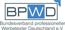 Texterverband BPWD e.V.